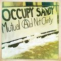 Occupy-sandy1-300x300