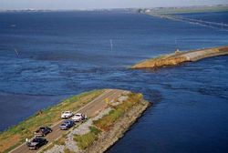 2010_ca_levee_breach