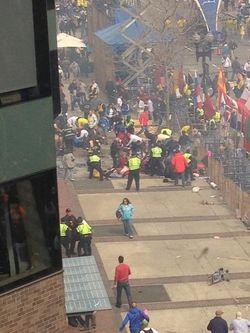Boston-Marathon-Bomb-1