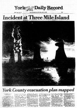 Nuclear_-_Three_Mile_Island