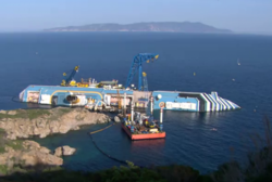 Costa-concordia-salvage-operation-60-minutes