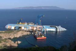 Costa-concordia-salvage-operation-60-minutes