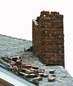 Earthquake_chimney