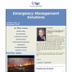 Newsletter icon2