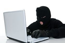 IStock_000011162964Medium bad guy computer