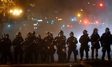Occupy-Oakland-clashes-007