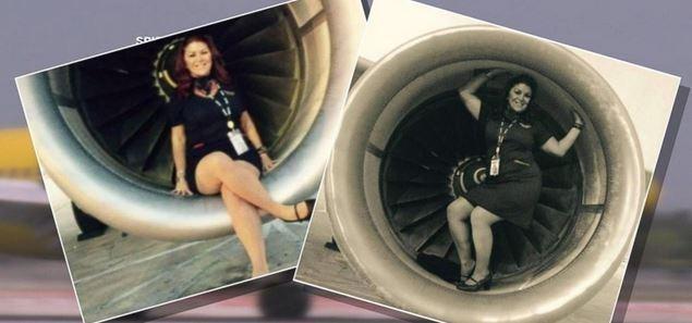 Ericka-Paige-Diehl-on-jet-engine-jpg