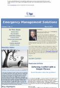 Newsletter 3-15