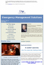 EMSolutions June