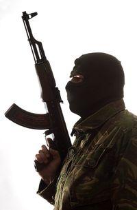 Terrorist5