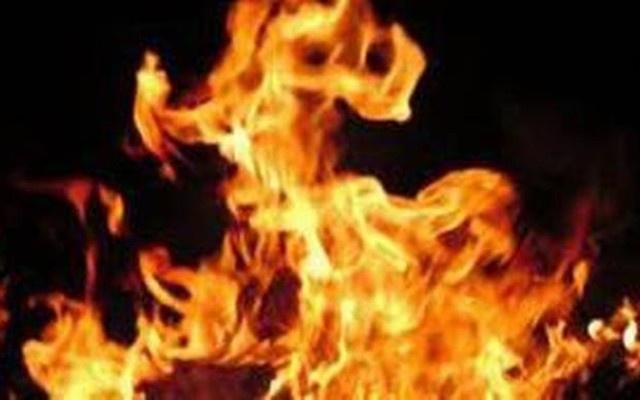 Fire+logo