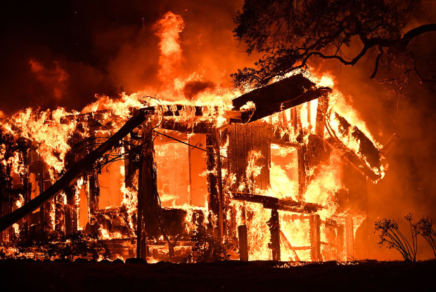 2017_1009_wine_country_fire_04
