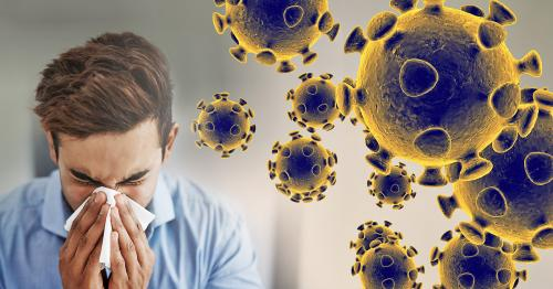 Coronavirus-graphic-web-feature